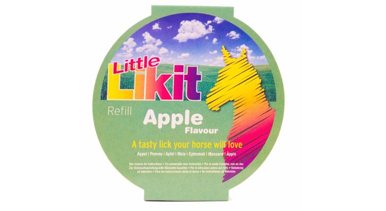 Little Likit