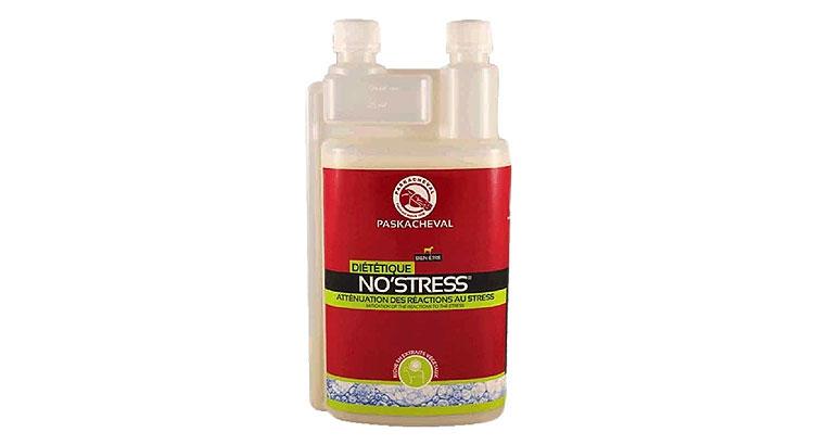 Suplemento NoStress