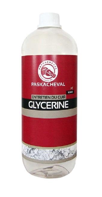 Glicerina Paskacheval