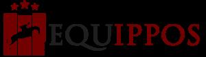 Blog de Hípica y Equitación