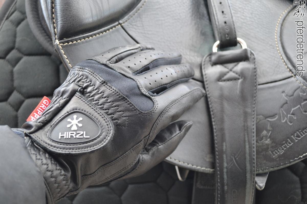 guantes hipica hirlz